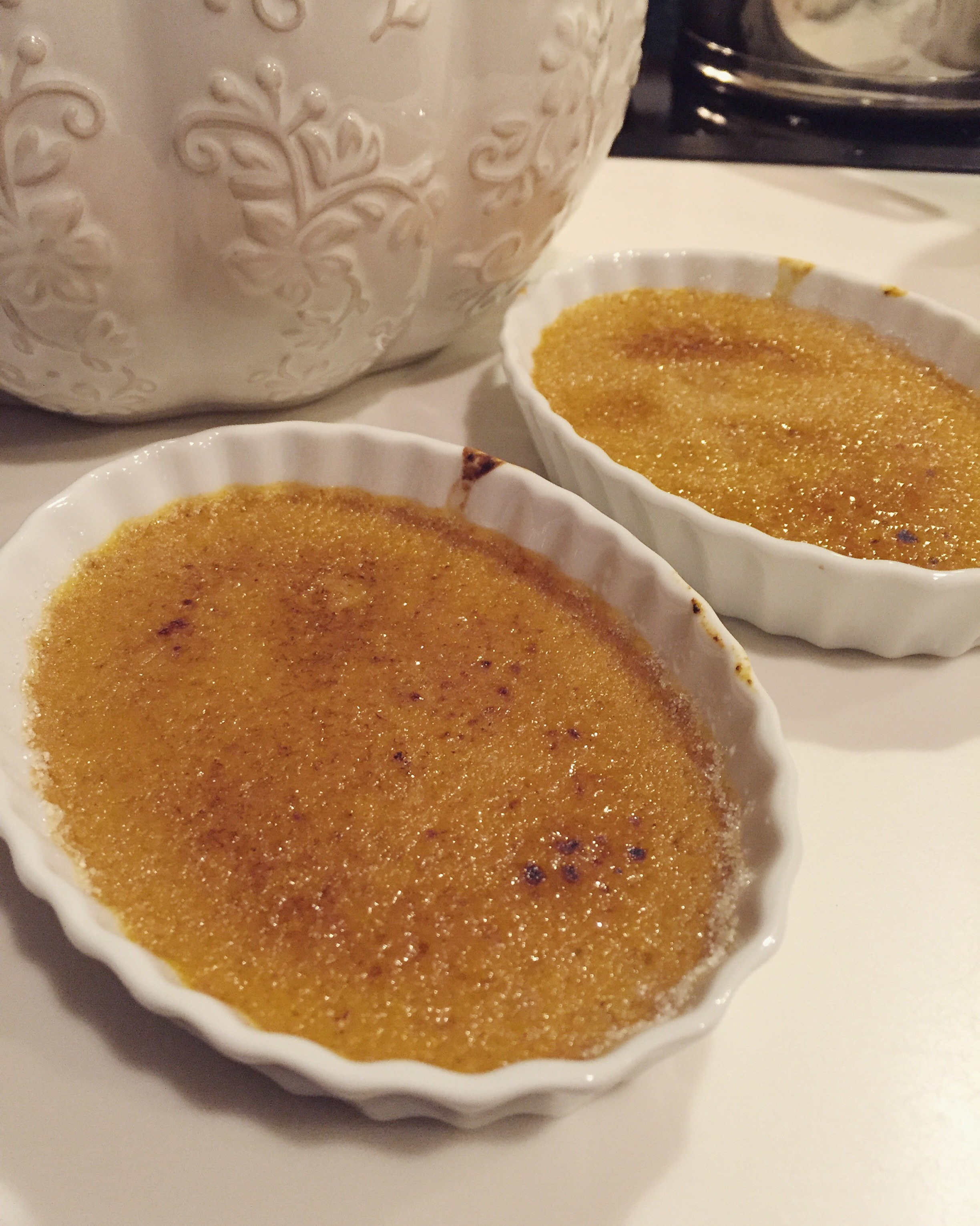 JC_PumpkinCremeBrulee.JPG