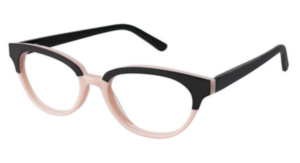 Liz Claiborne Petite Eyeglass Frames : Pretty woman who wear ugly framed glasses - Page 11 ...