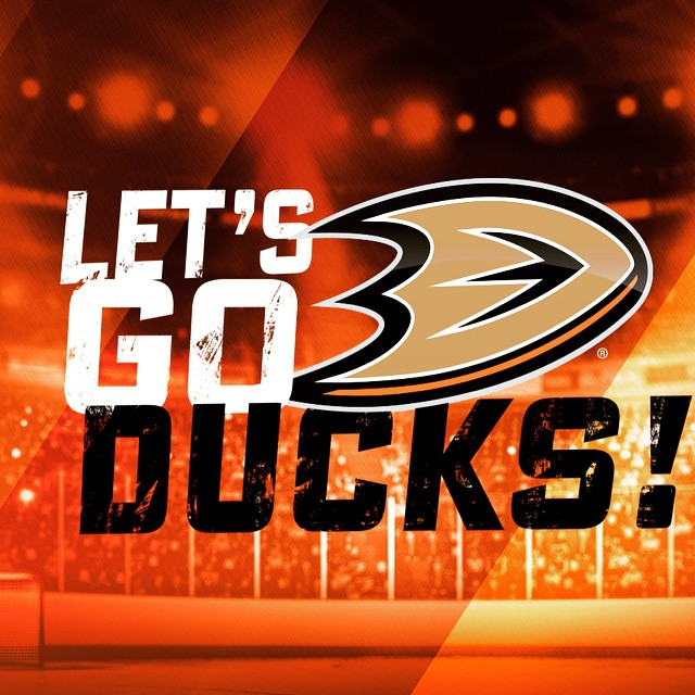 Bildresultat för helgesson nhl ducks