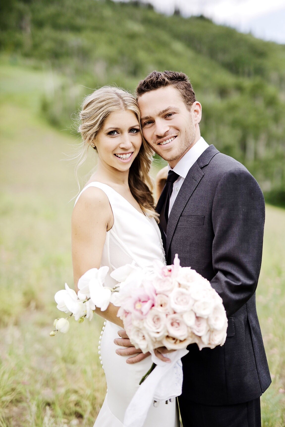 Jaclyn and Kevin's Wedding - Blogs & Forums
