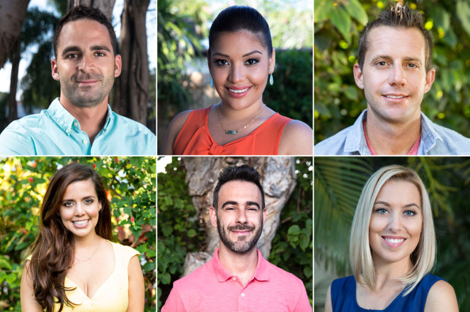 Married at first sight season 4 spoilers possib blogs amp forums