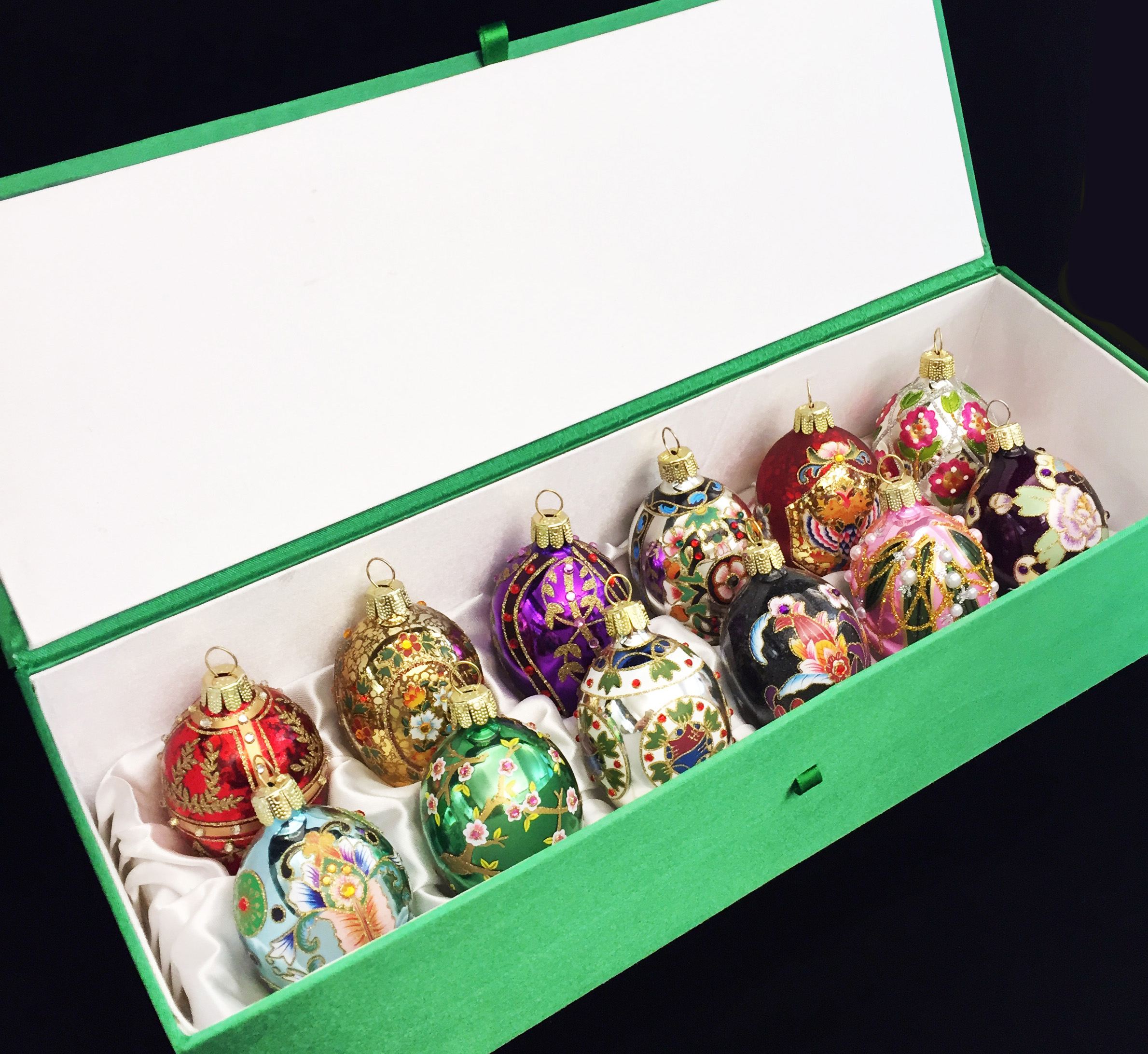 THE NEW 2016 JOAN RIVERS HOLIDAY ORNAMENTS Blogs amp Forums : originalvv2amppx 1 from community.qvc.com size 2379 x 2184 jpeg 1232kB