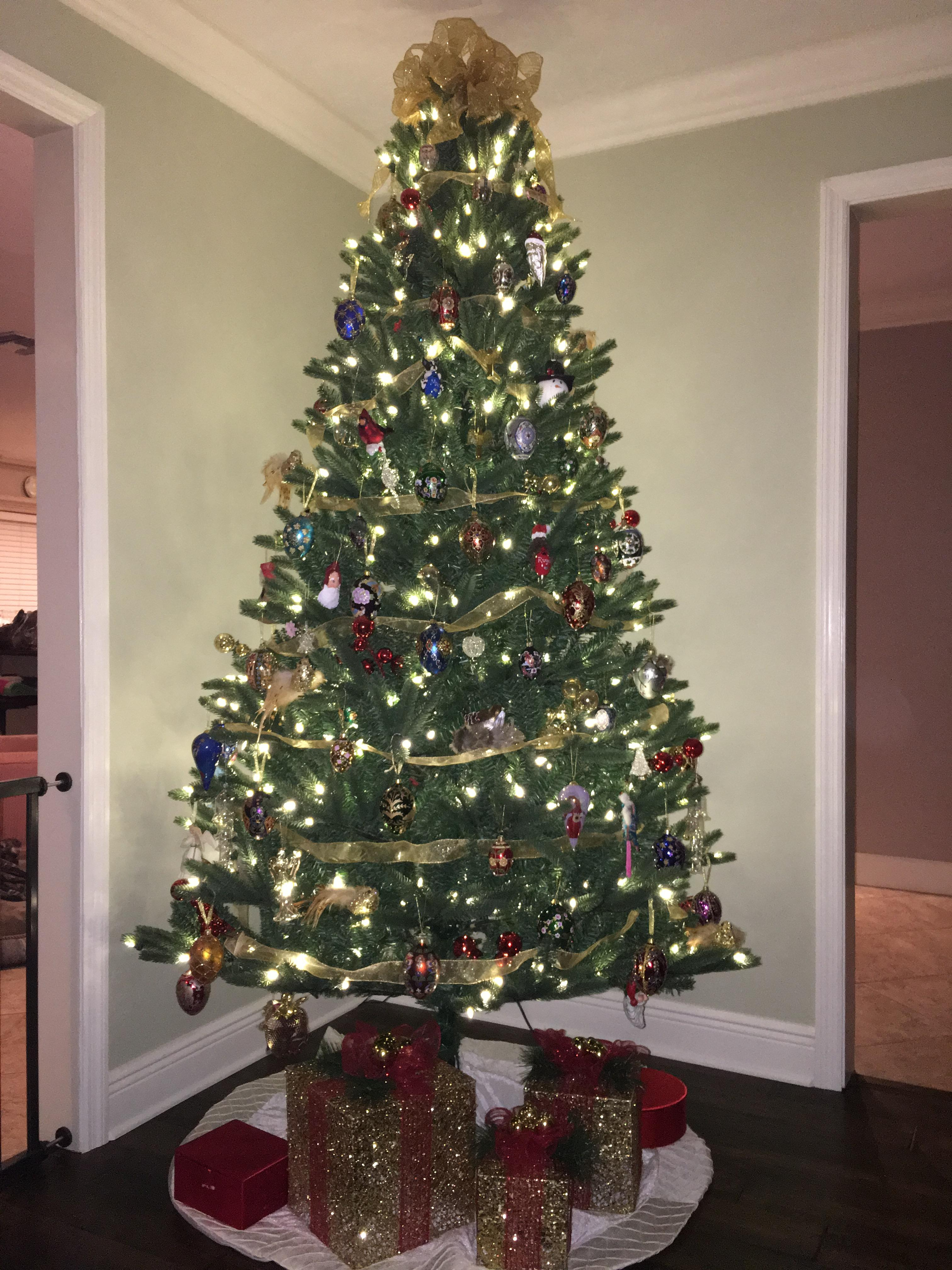 More Christmas Decorating Pictures Blogs Forums