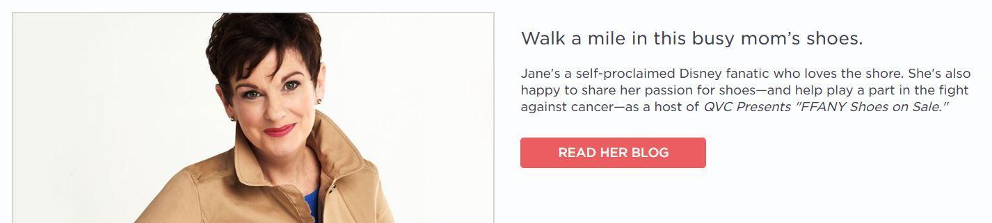 Jane Treacy Blog.JPG