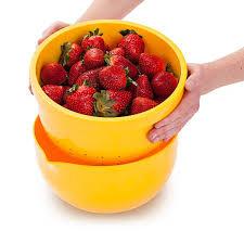 bowl1.png
