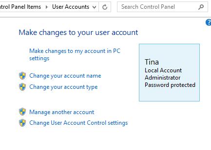 Windows-8.1-Control-Panel-User-Accounts.png