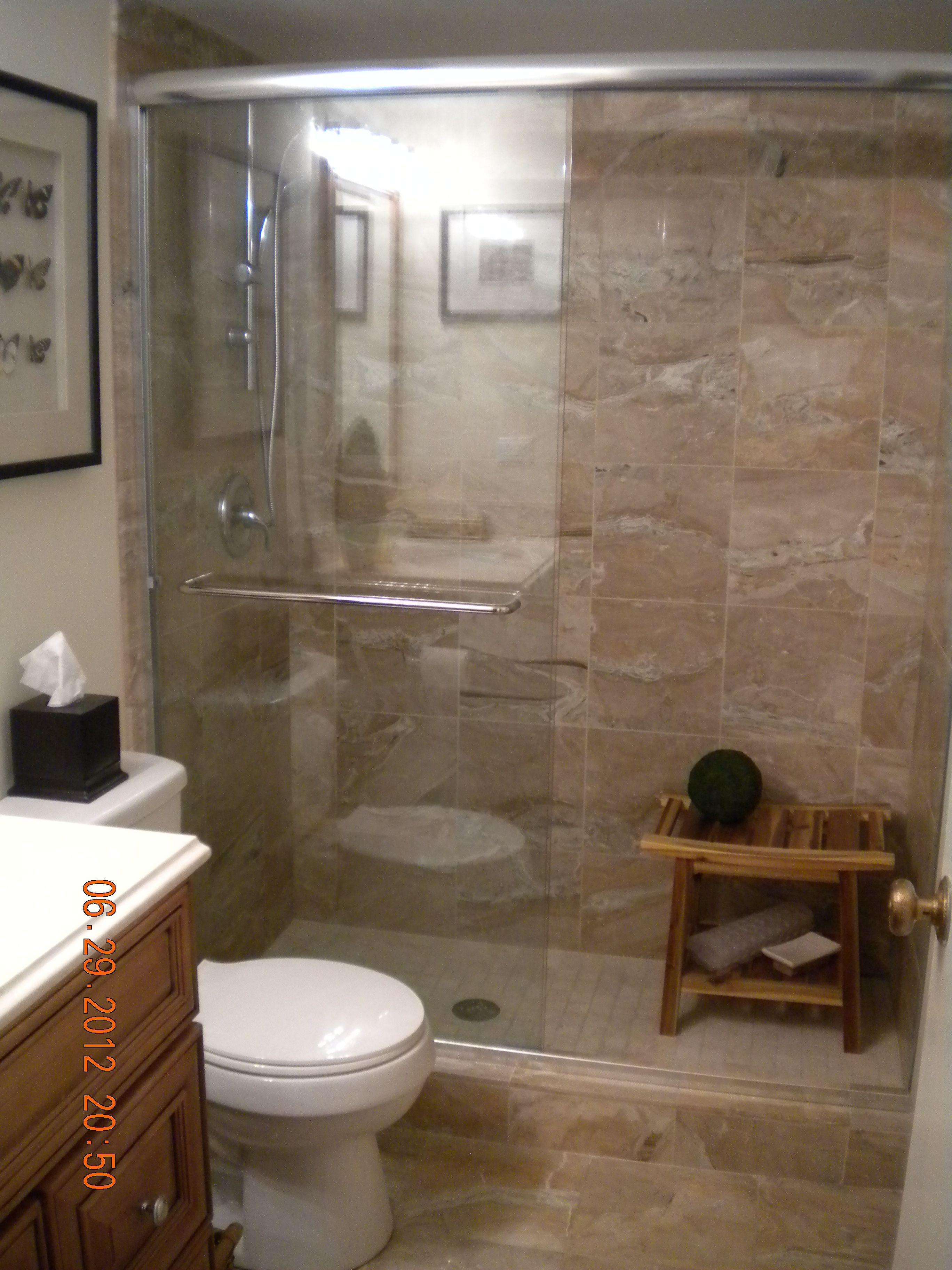 Hall Bath 2 AFTER.JPG