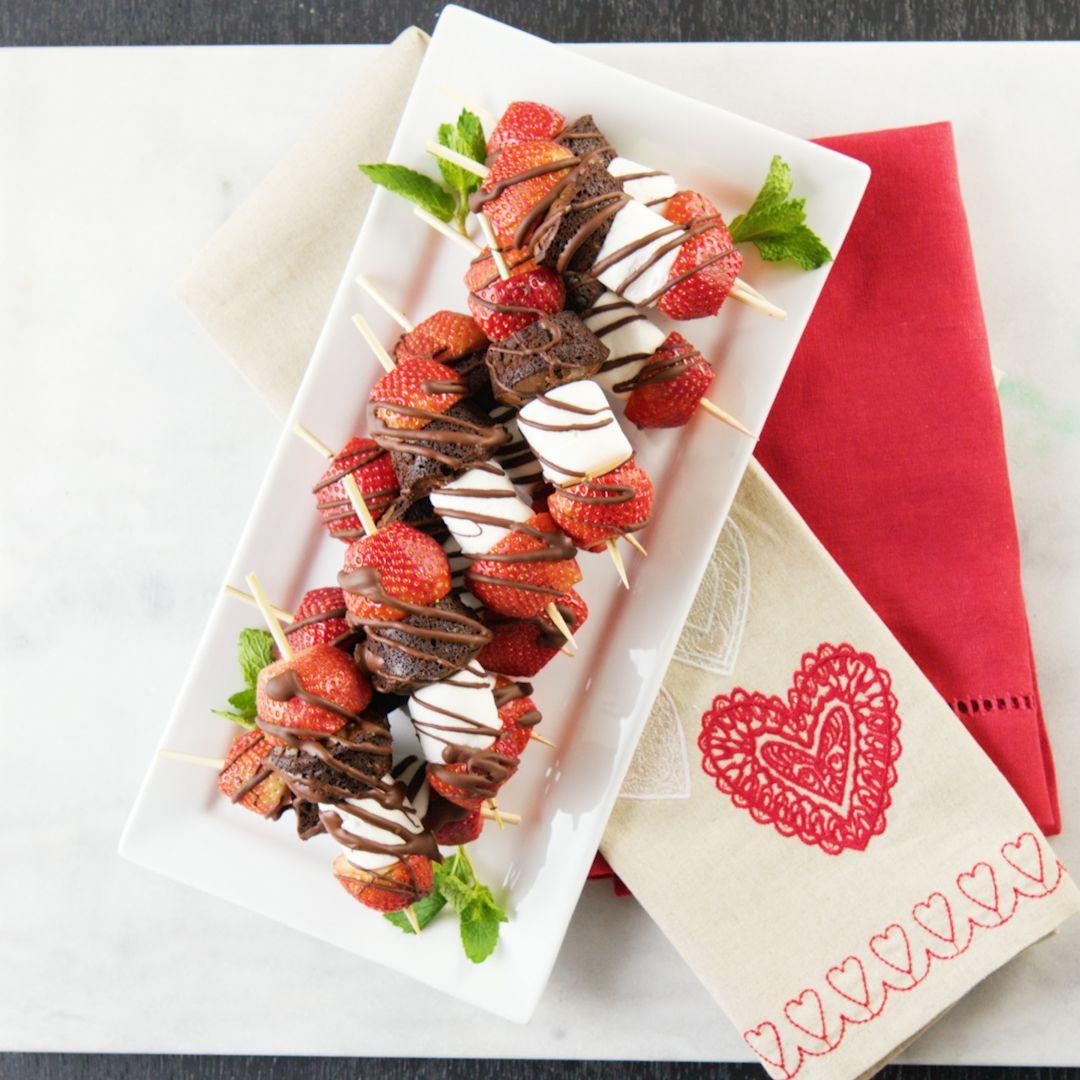 Strawberry Brownie Kabobs Still.jpg