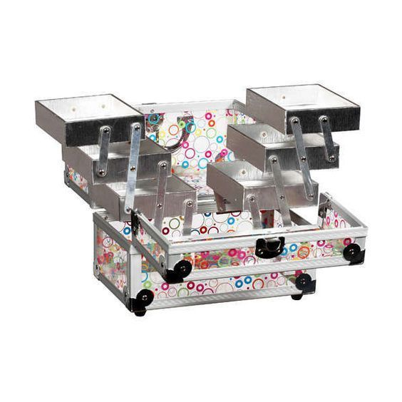 caboodles  f6646e3d1b2a9c5835a87777ff667beb--at-walmart-beauty-products.jpg