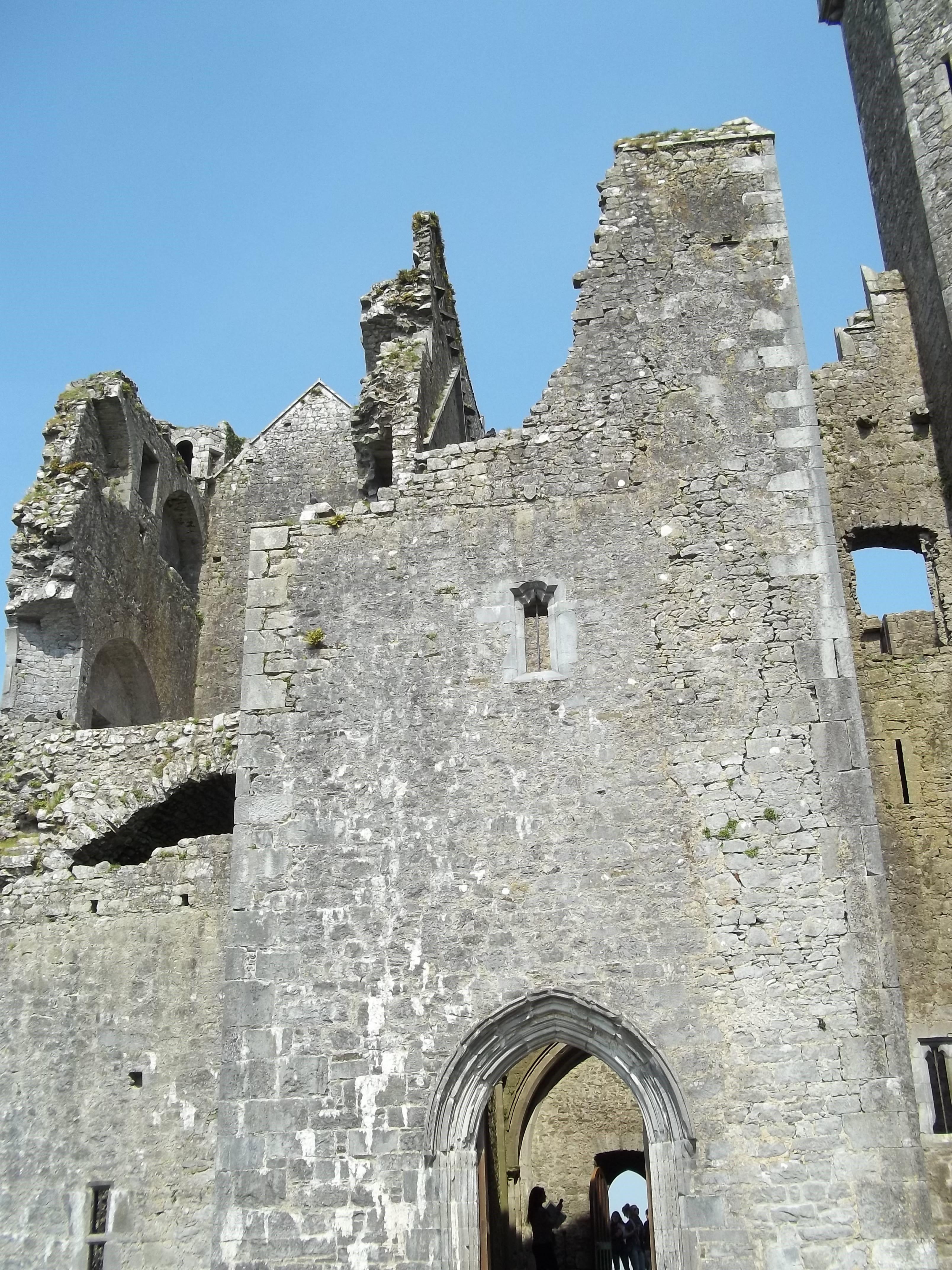 Irish Blog1.jpg