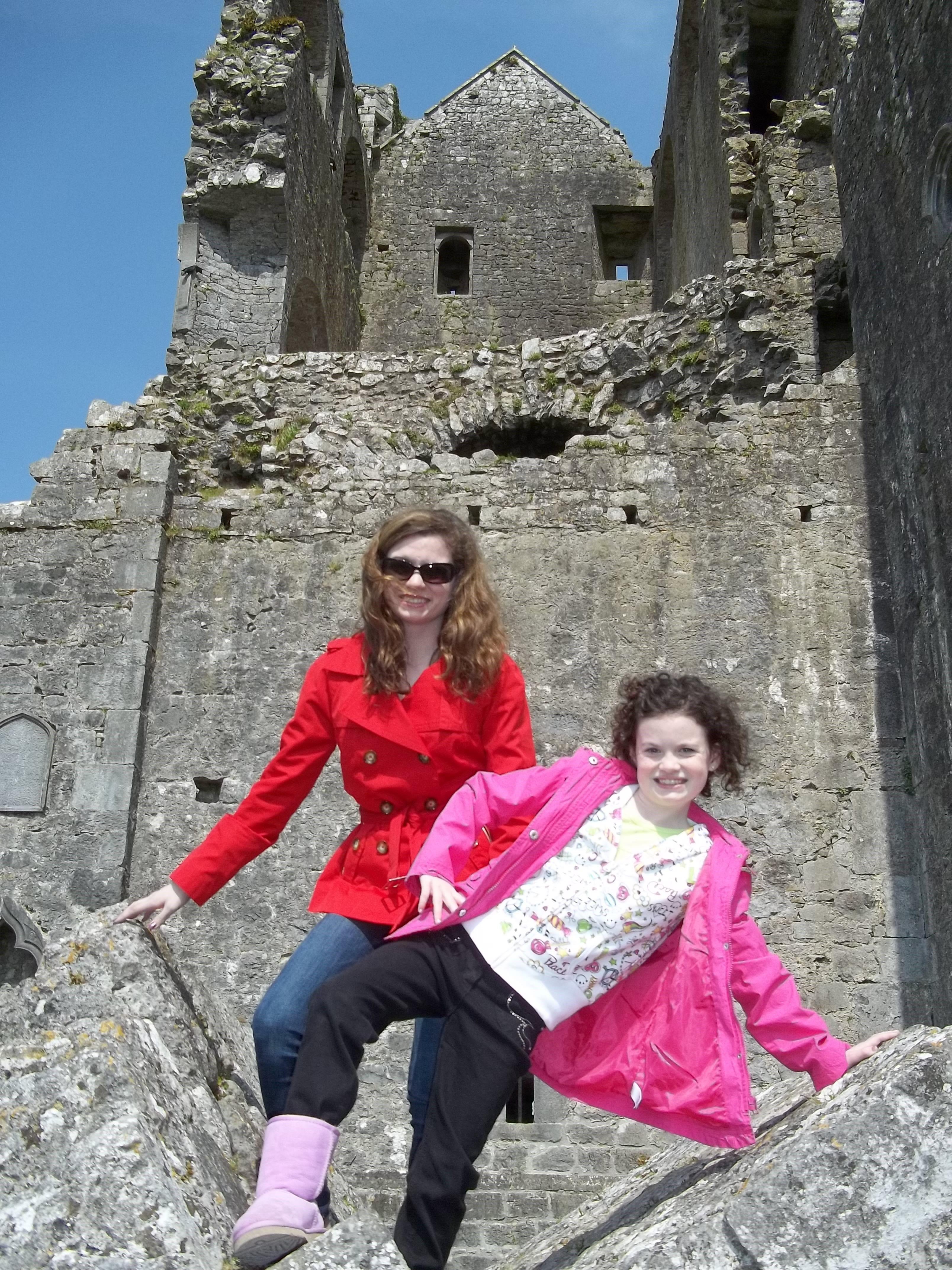 IrishBlog2.jpg
