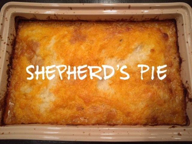 Shepherds Pie.jpg