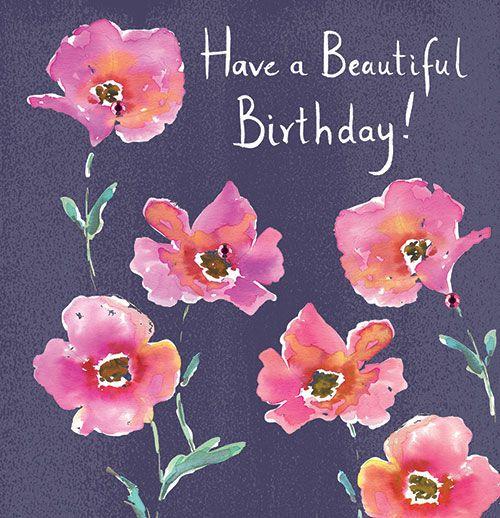 buy_beautiful_birthday_card_for_her_online_pink_flowers_birthday_card_for_her_female_floral_birthday_cards_grande.jpg