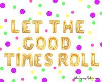 let good times.jpg