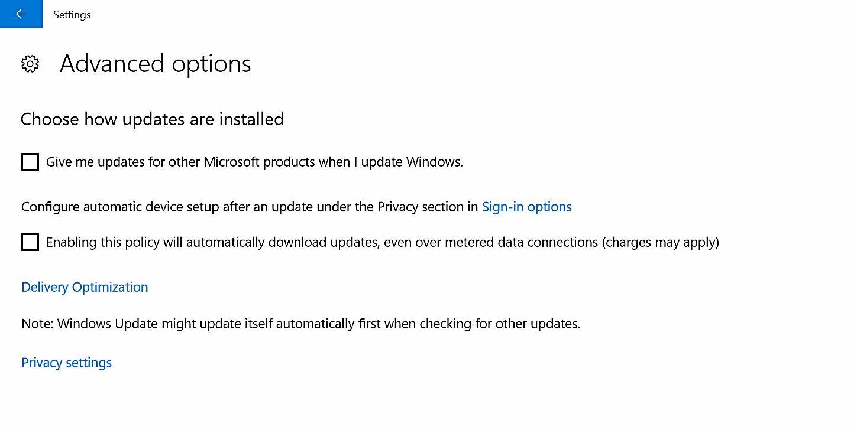 Screenshot Update Choice.jpg