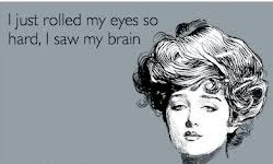 hard eye roll.jpeg