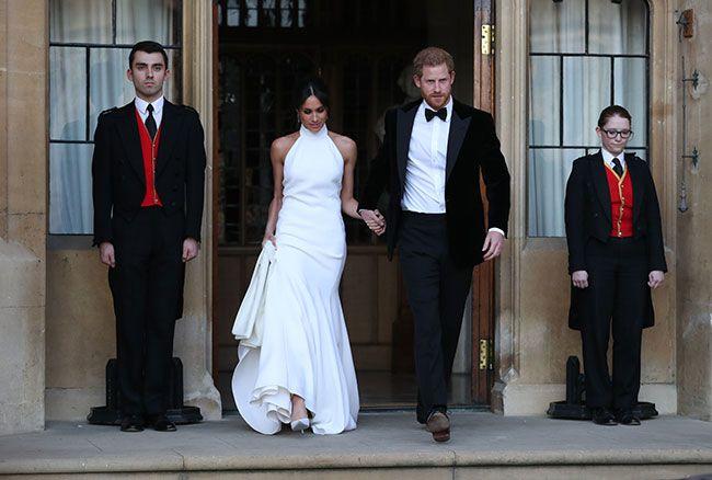 Royal Reception Fashion.jpg