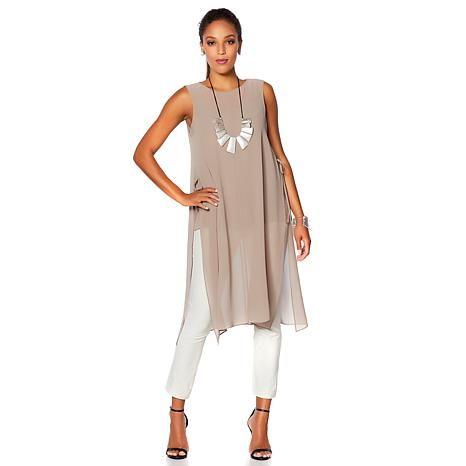 wynnelayers-sleeveless-chiffon-overlay-tunic-dress-d-20180529130740017~602737_094.jpg