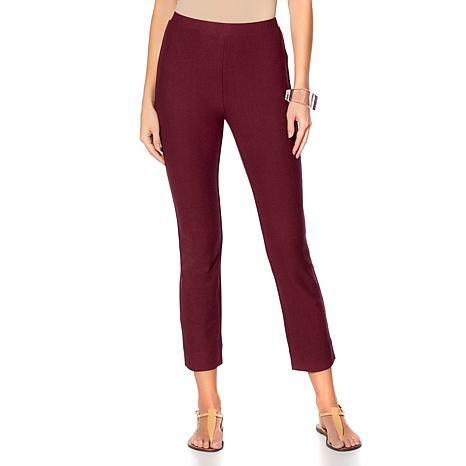 wynnelayers-knit-crepe-narrow-leg-pant-d-2018053009005636~602741_632.jpg