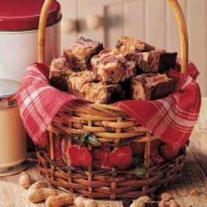 Peanut butter swirl brownies.jpg