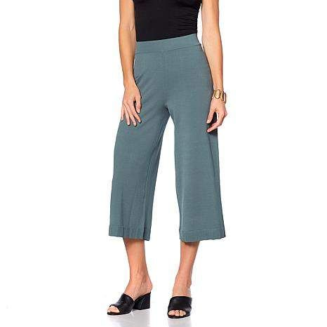 wynnelayers-cropped-wide-leg-knit-pant-d-00010101000000~596048_87L.jpg
