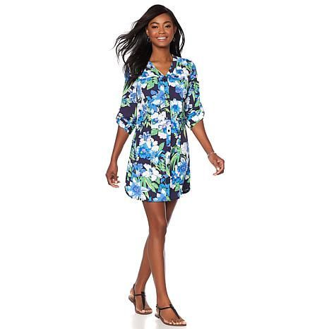 caya-costa-button-front-shirtdress-with-uv-protection-d-20180529164559303~602950_UC2.jpg