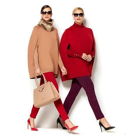 iman-platinum-touch-of-cashmere-cape-and-faux-fur-colla-d-2017102713252346~575545.jpg