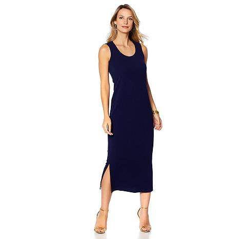 slinky-brand-textured-knit-tank-maxi-dress-d-2018060811115552~621056_8EK.jpg