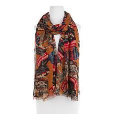 patricia-nash-old-world-traveler-scarf-d-20170928095343337~568637_20J.jpg