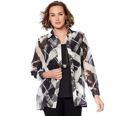 wynnelayers-printed-collar-shirt-d-20180705100438703~608540_002.jpg