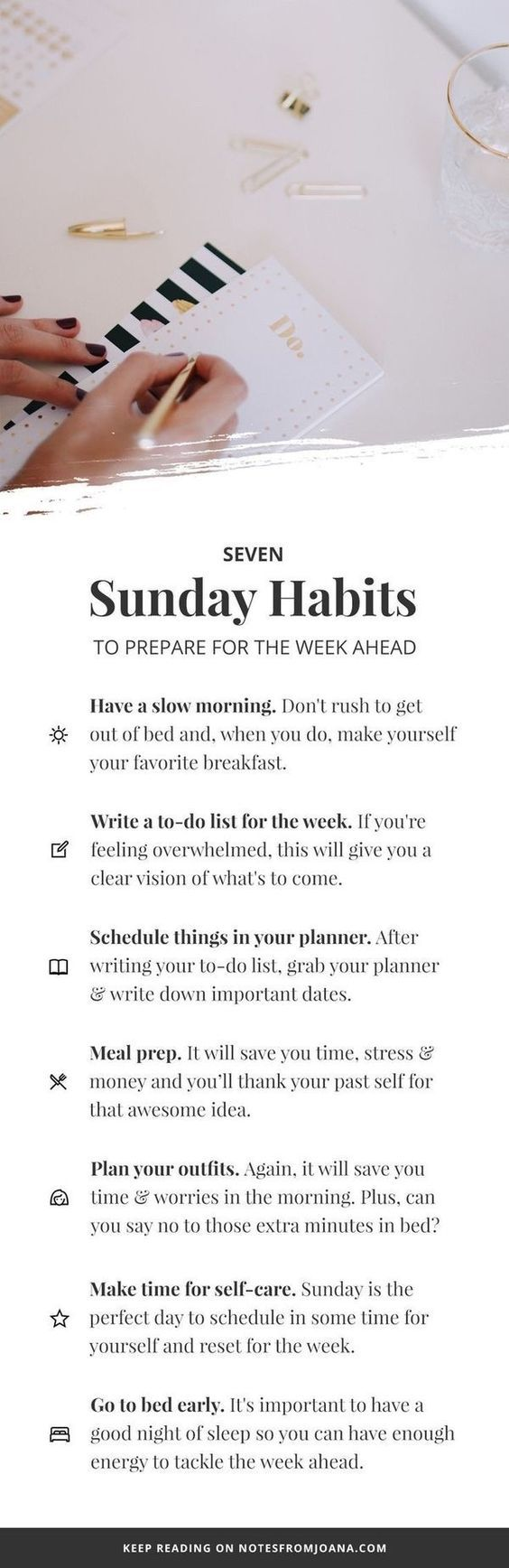 7 sunday habits.jpg