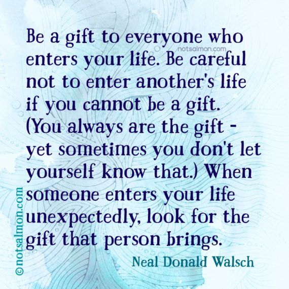 quote-gift-neal-donal-walsch-570x570.jpg