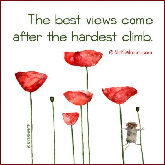 quote-views-climb-best-570x570.jpg