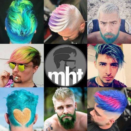 haircolguys.jpg