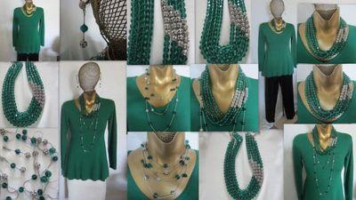 Holiday-jewels1-768x432.jpg
