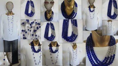 Holiday-jewels2-768x432.jpg