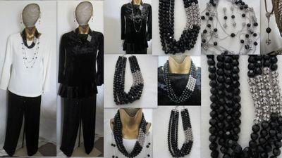 Holiday-jewels3-768x432.jpg