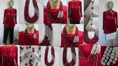 Holiday-jewels-768x432.jpg