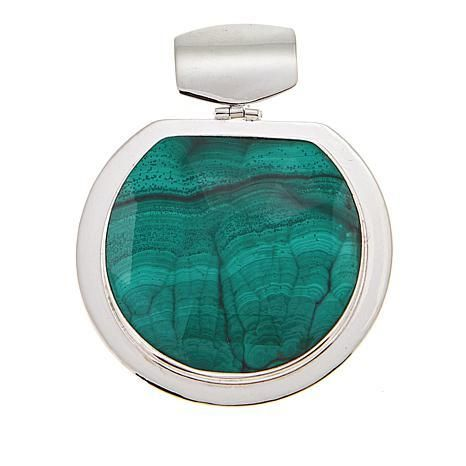 jay-king-green-malachite-sterling-silver-pendant-d-20181009102302577~629763.jpg