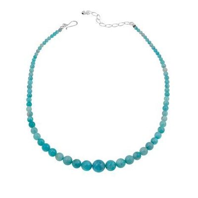 jay-king-peruvian-amazonite-bead-18-sterling-silver-neck.jpg