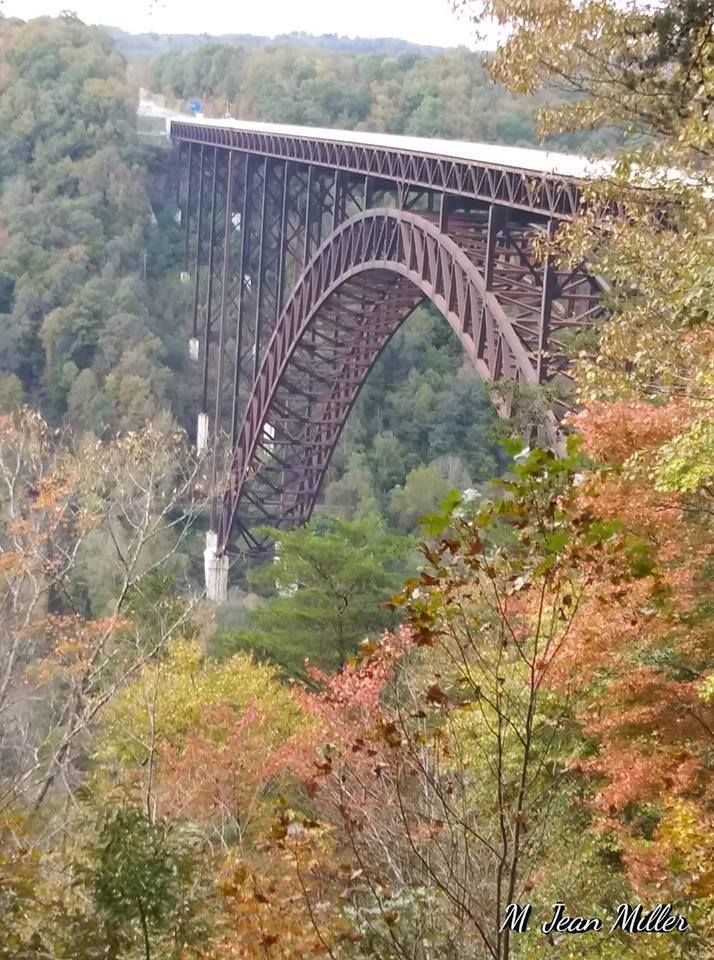 New River Bridge Jean.jpg