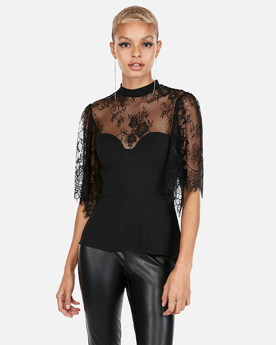 Express black lace.jpg