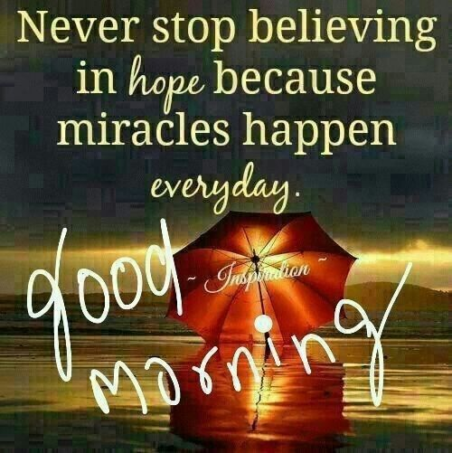 good-morning-inspirational-quotes-morning-quotes-images-good-day-quotes-E5c719b35d9a062815ae910bbf3c65307.jpg