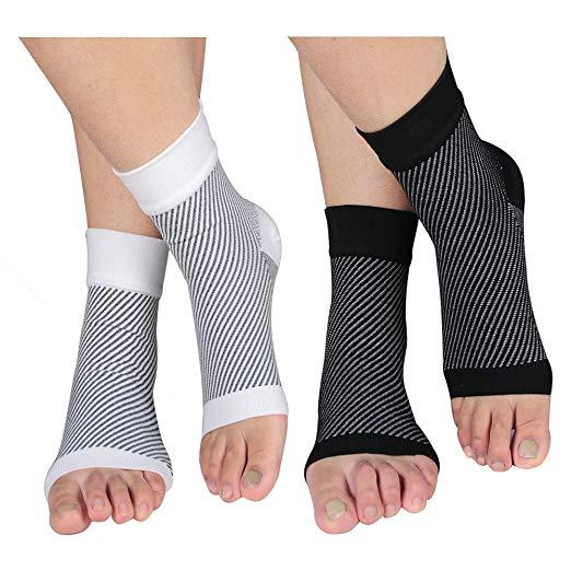 support socks.jpg