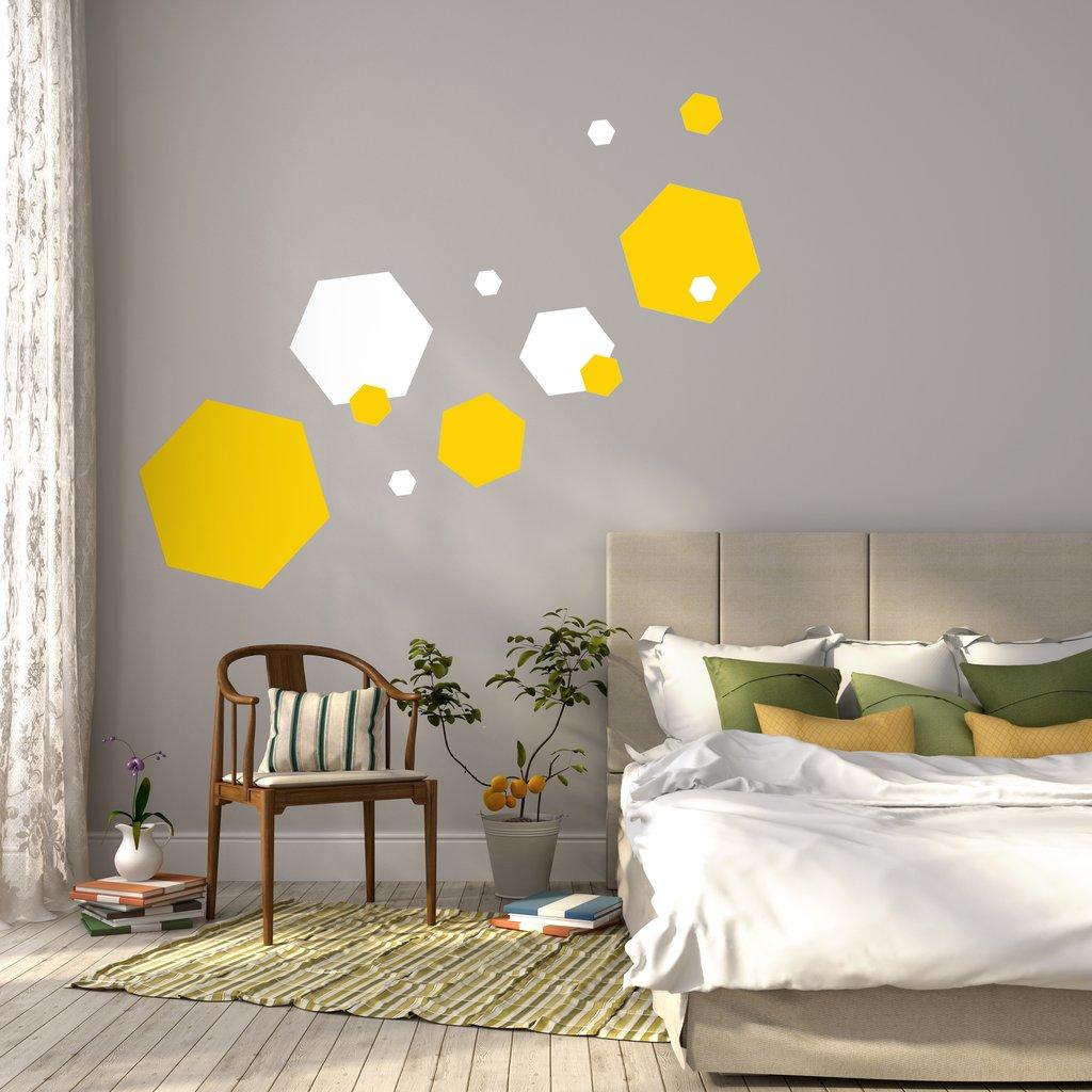 Hexagon_mockup_1024x1024.jpg
