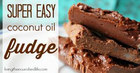 Super-Easy-Coconut-Oil-Fudge.jpg