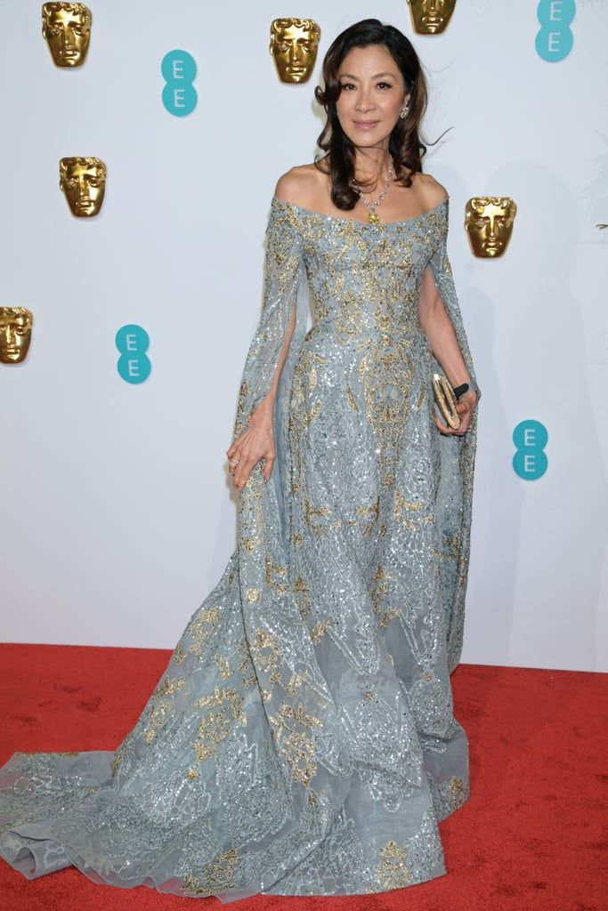 Michelle-Yeoh-2019-BAFTA-Awards.jpg