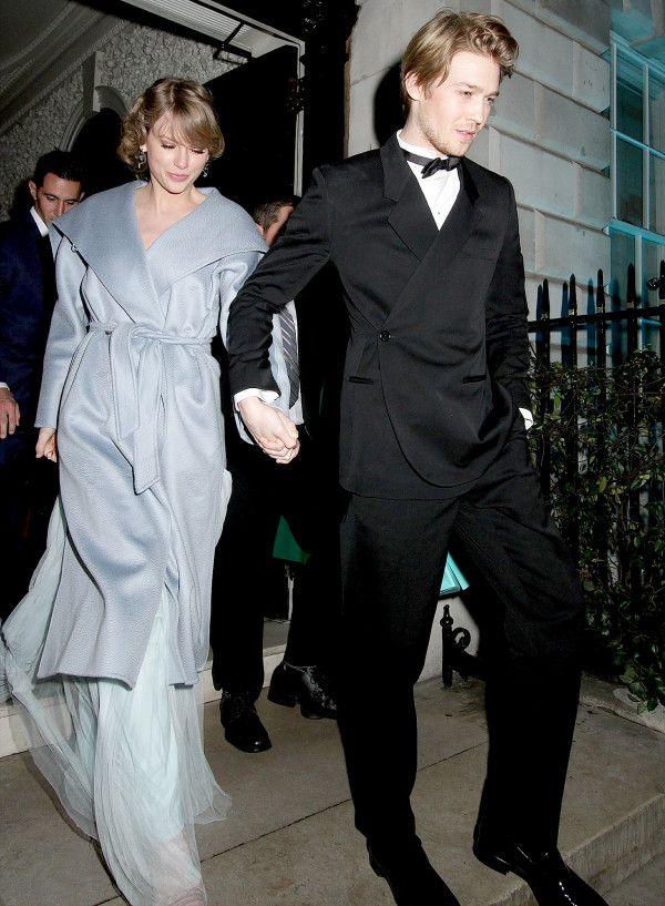 Taylor-Swift-Joe-Alwyn-bafta-after-party-1.jpg
