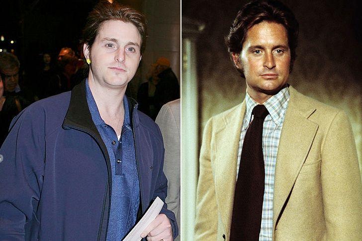 Cameron-Douglas-Michael-Douglas.jpg