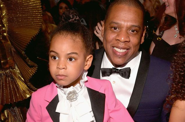 jay-z-and-blue-ivy-at-the-grammys-2017-billboard-1548.jpg